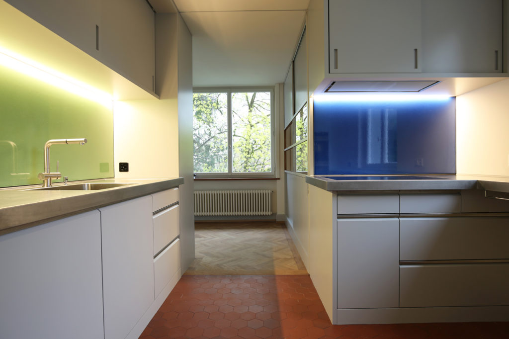 Hirslanderstrasse Küche (13)